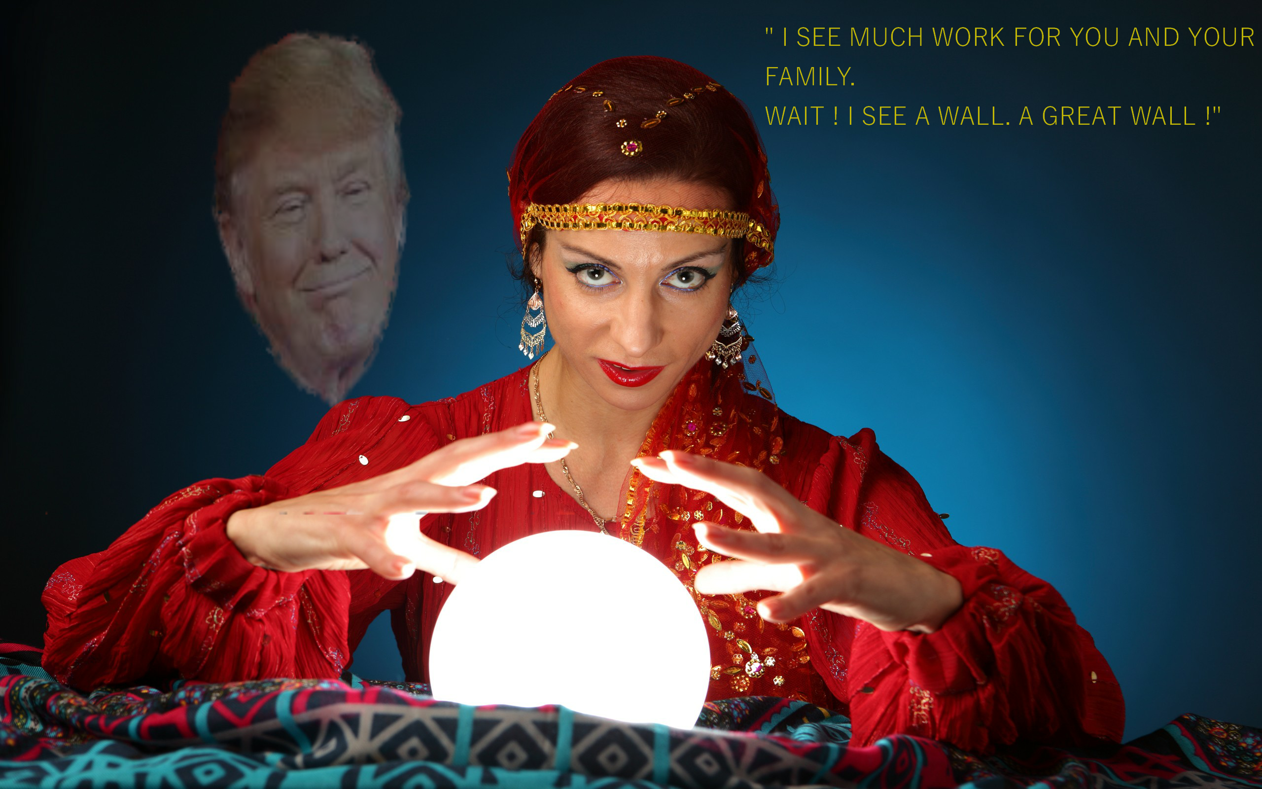 00029264_Fortune_Teller.png
