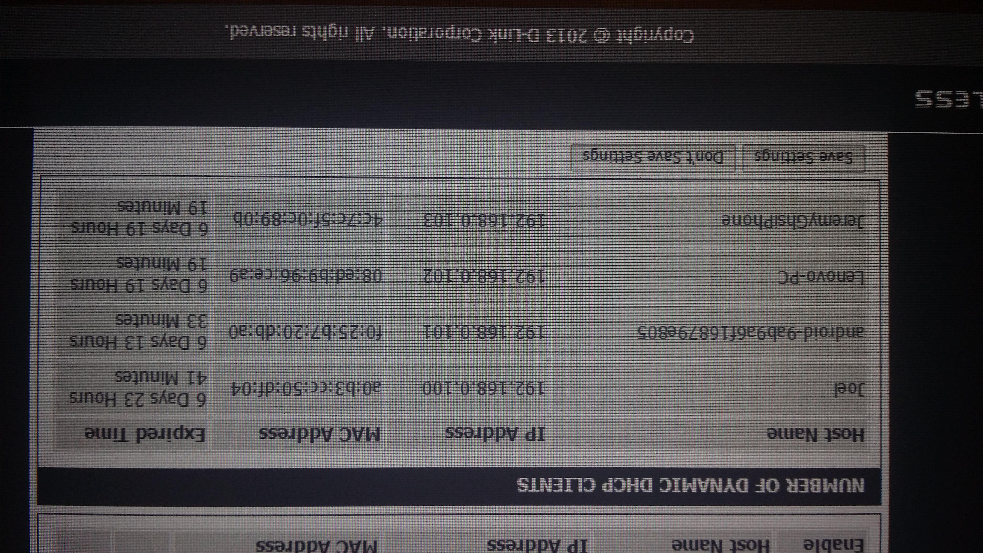 14183347638761580246311.jpg