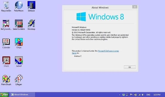 16 bit on Win 8. (640x375).jpg