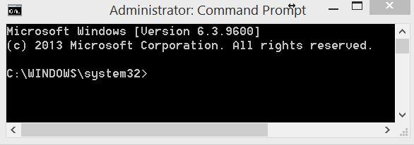 2014-07-22 21_24_26-Administrator_ Command Prompt.jpg