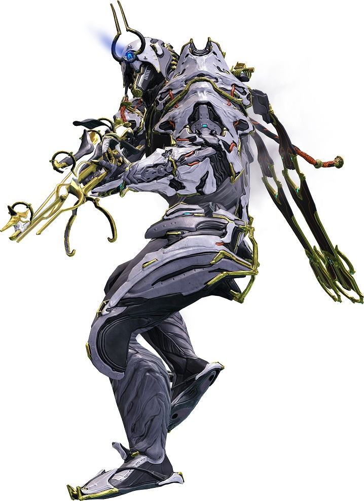 Ash prime.jpg