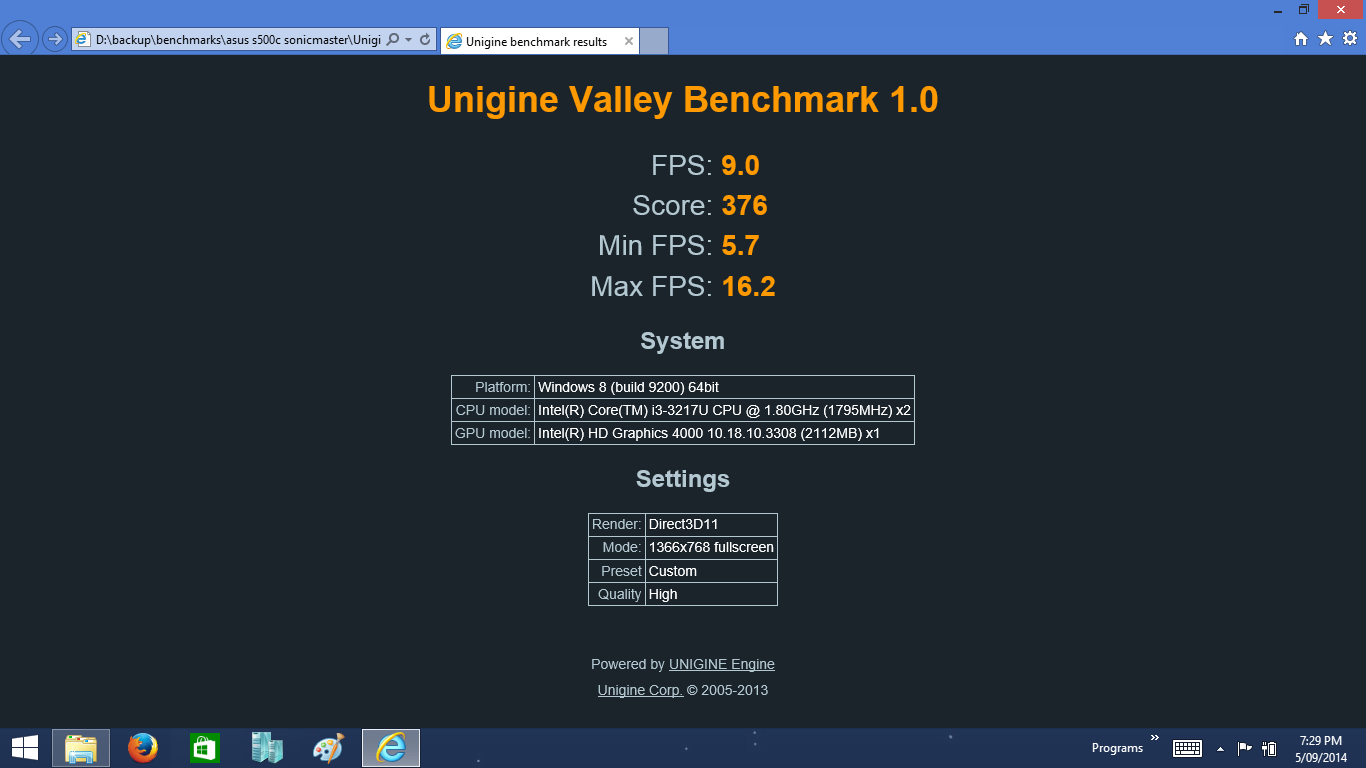 asus s500c sonicmaster system rez.png