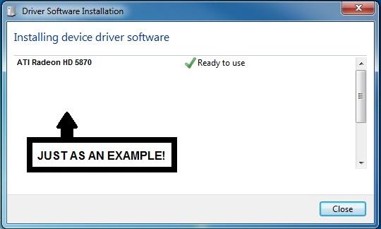 auto installing.jpg