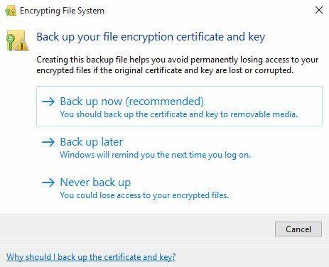 backup-encryption-key.jpg