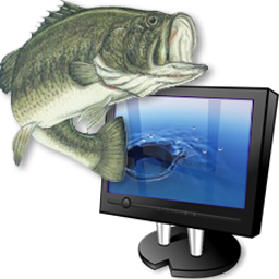 bassfisher.png