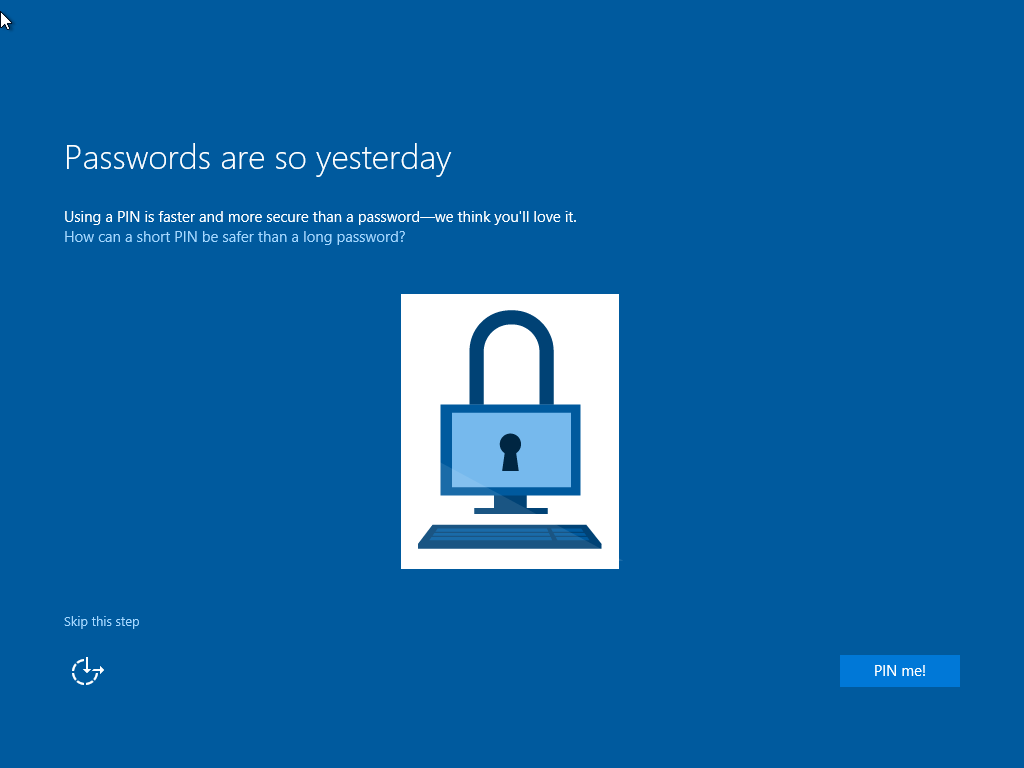 build-10135-passwords-are-yesterday.png