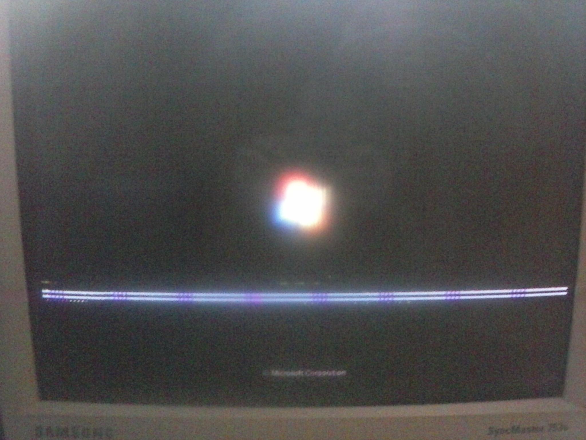 CAM00136.jpg
