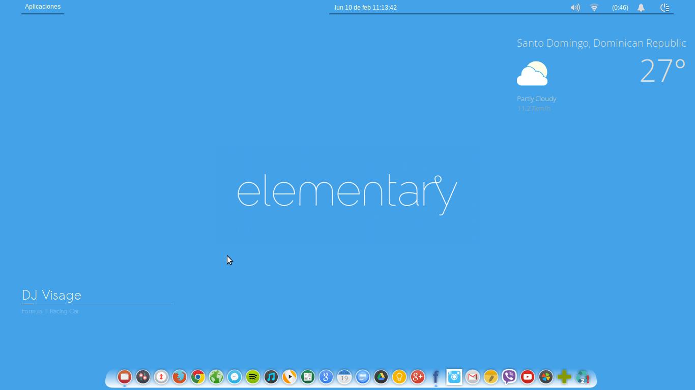 Captura de pantalla de 2014-02-10 11:13:43.png