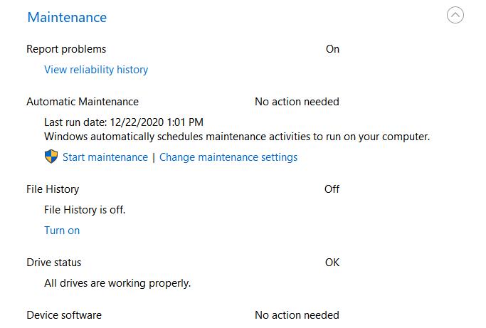 Capture maintenance.PNG