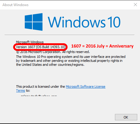 check-windows-build-winver-windows-10-anniversary.png