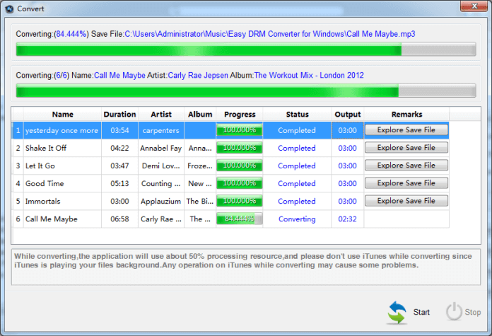 converting-itunes-music.png