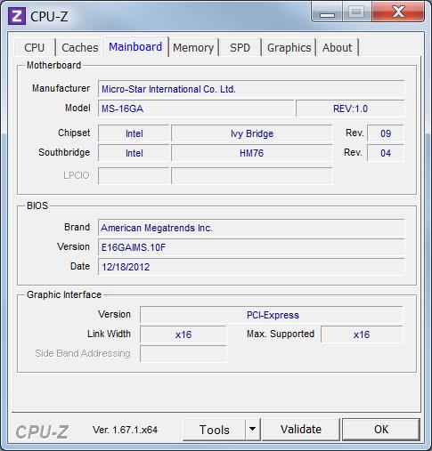 CPU3.png