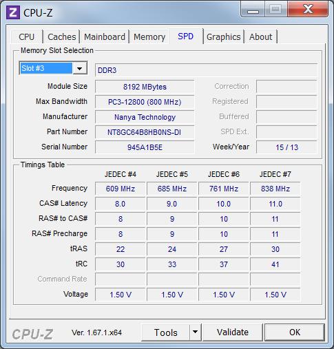 CPU5.png