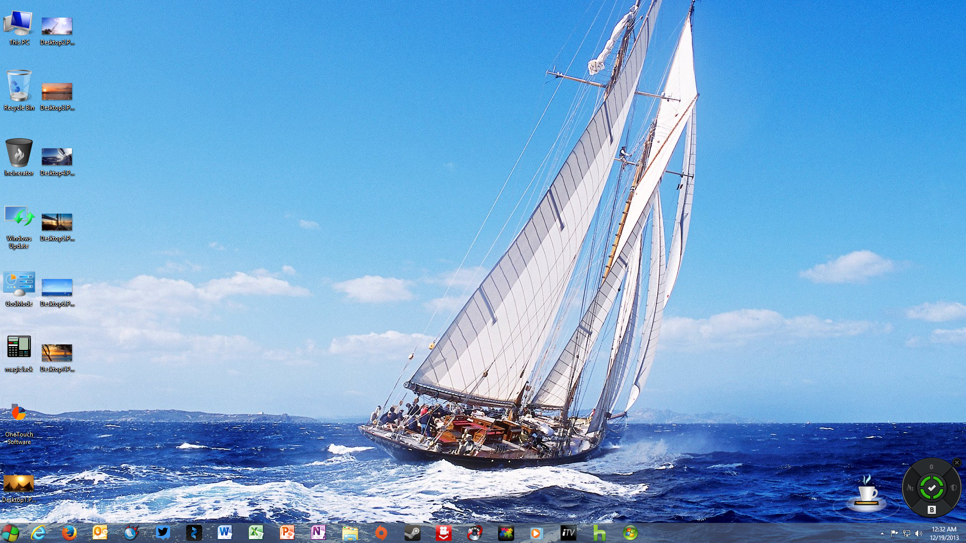 Desktop8.PNG