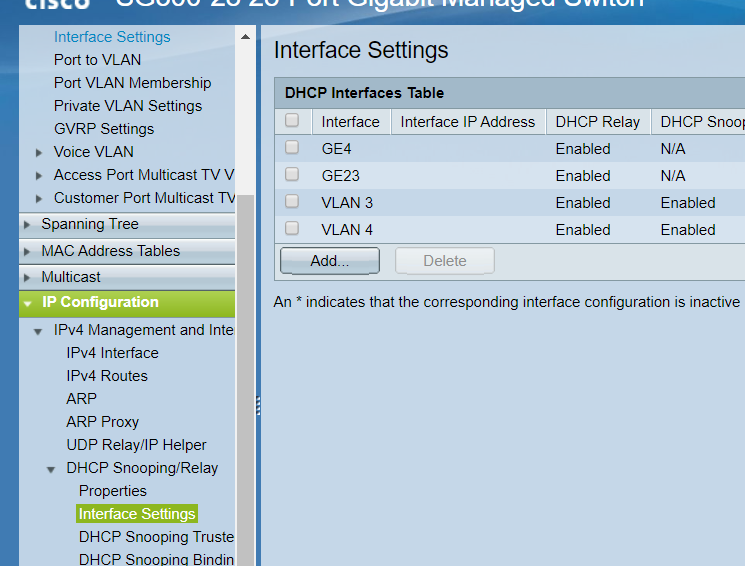 DHCP relay interface settings.PNG