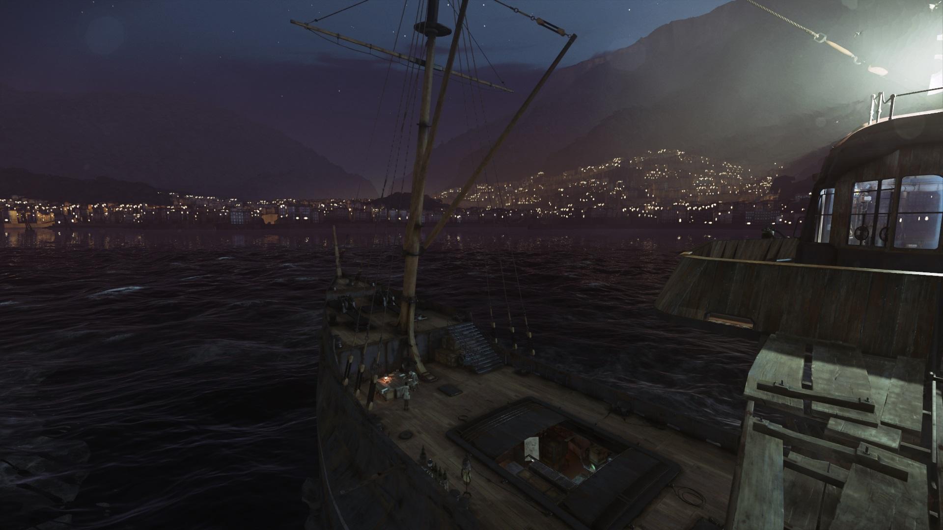 Dishonored 2.jpg