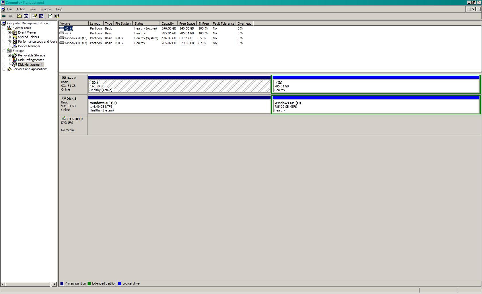 startup repair offline windows 7 autofailover corrupt file