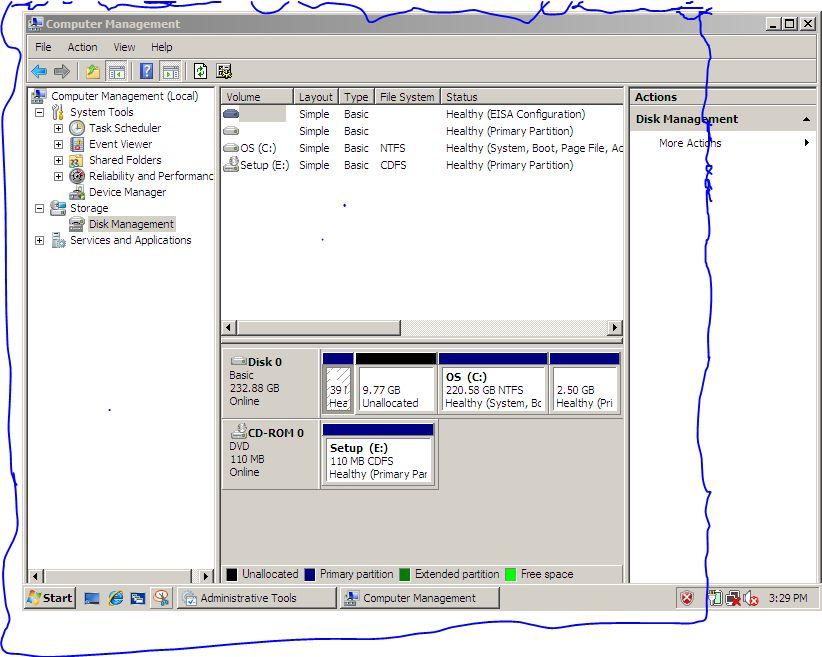 disk management.JPG