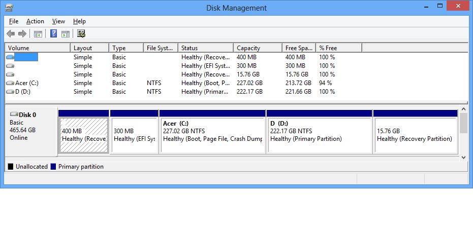 disk management scr shot.png