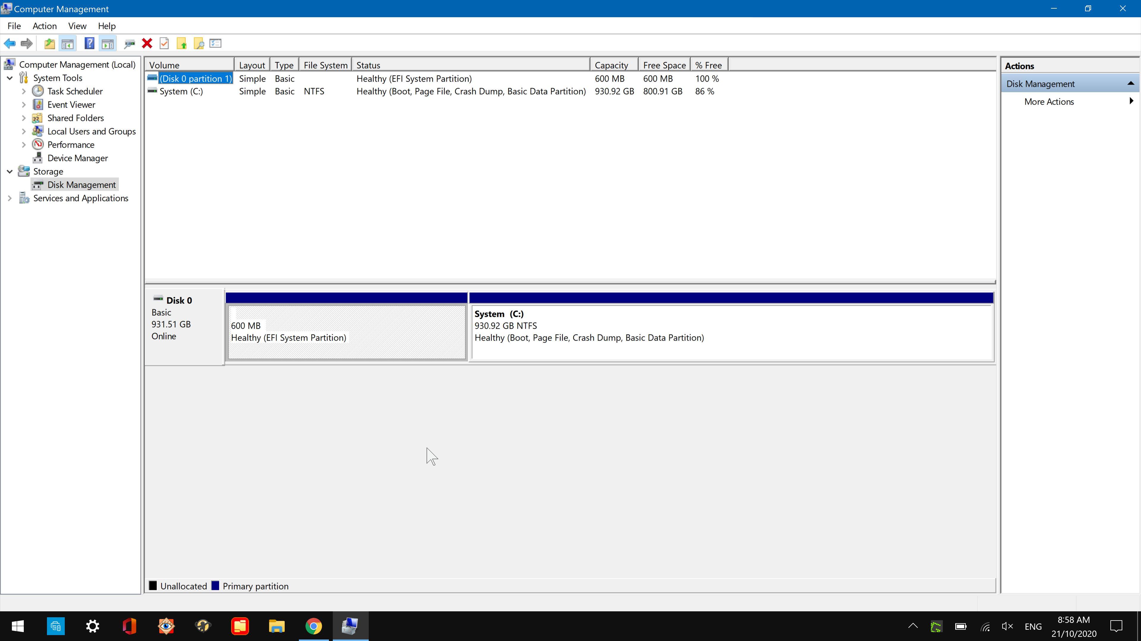 Disk Manager.jpg