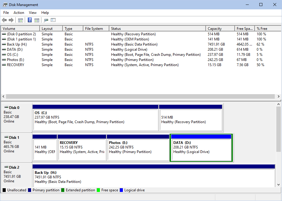 Disk Partitions 2.jpg