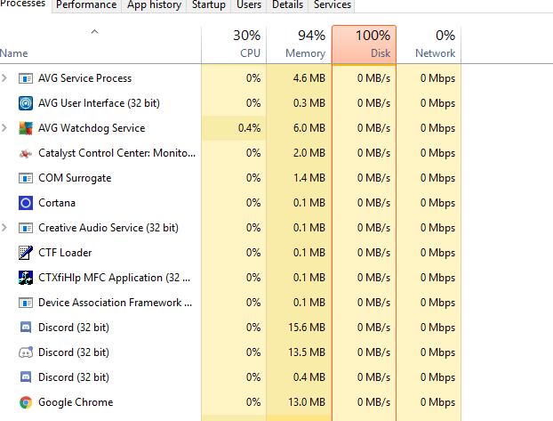 disk100percent.PNG
