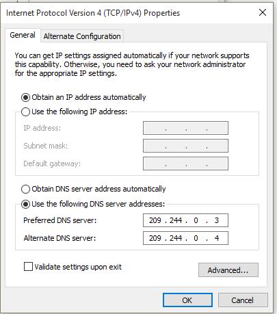 DNS1.PNG