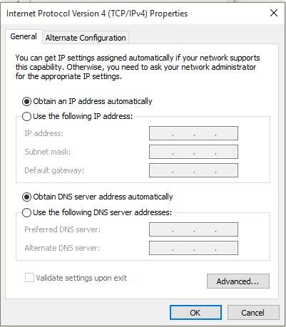 DNS2.PNG