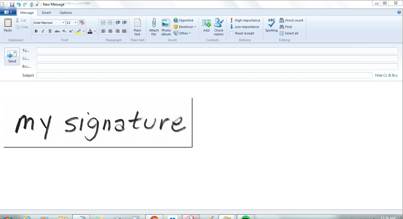 email signature1.JPG