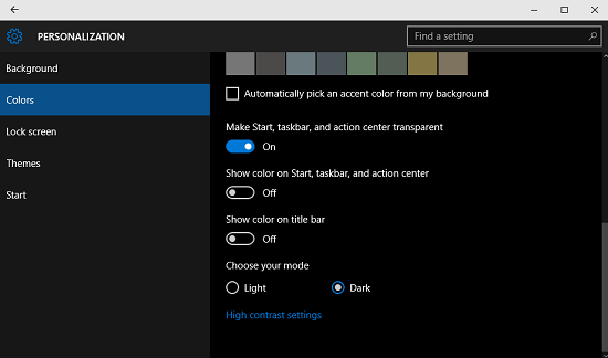 enable-windows-10-dark-mode-or-theme-2.png