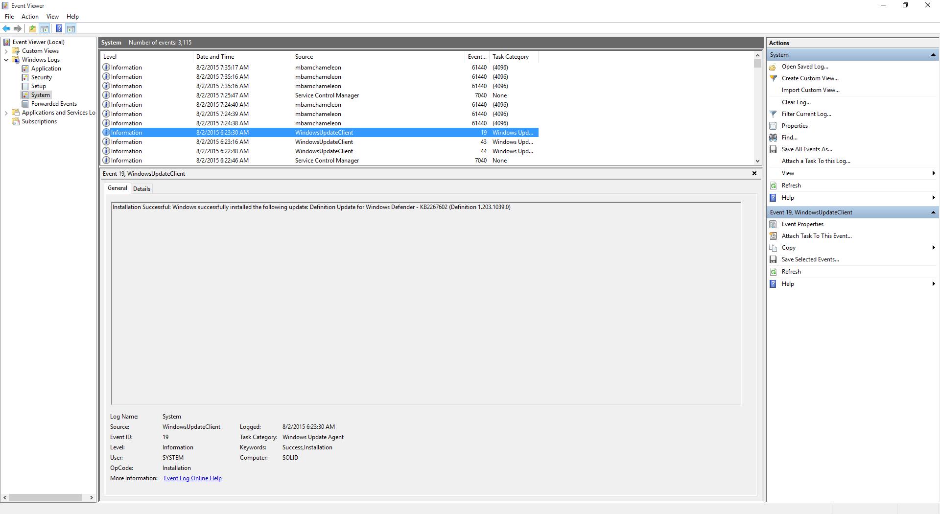 eventviewer-windowsupdate.png