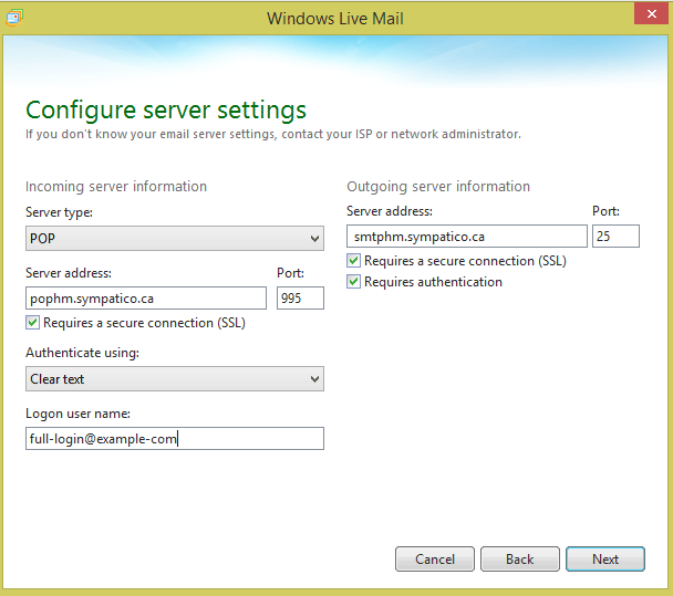 example-mail-settings.png