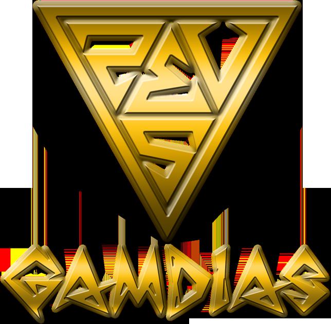 gamdias_transp.png