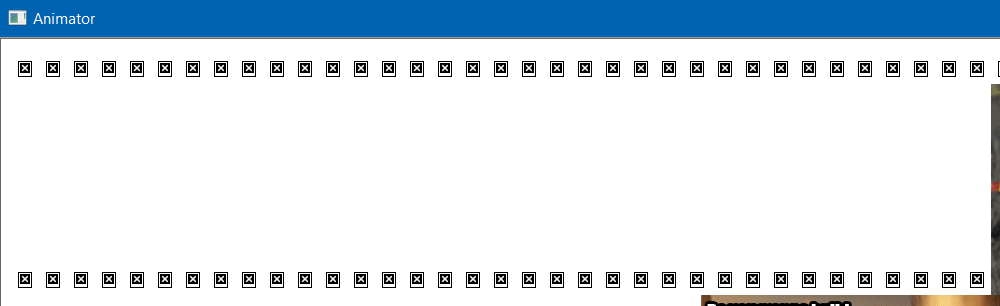 GIF Display Fail.png