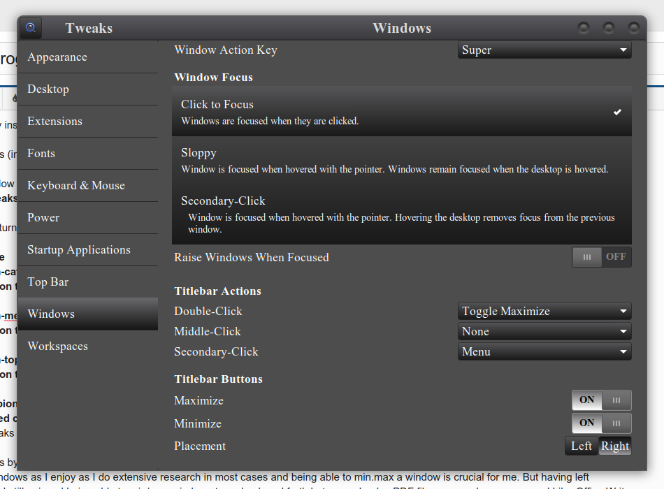 GNOME Tweaks_007.png