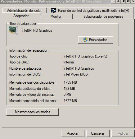 graphics1.JPG