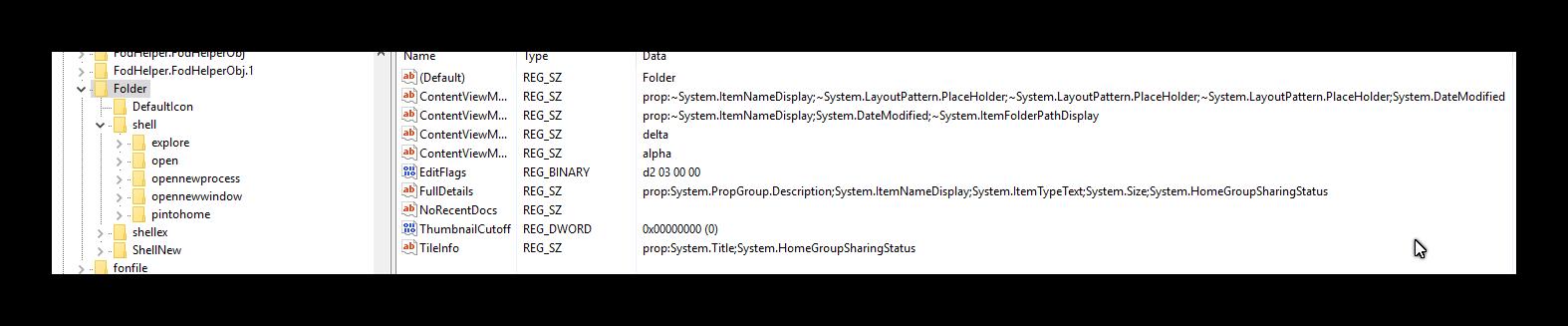 HKCR Folder.png