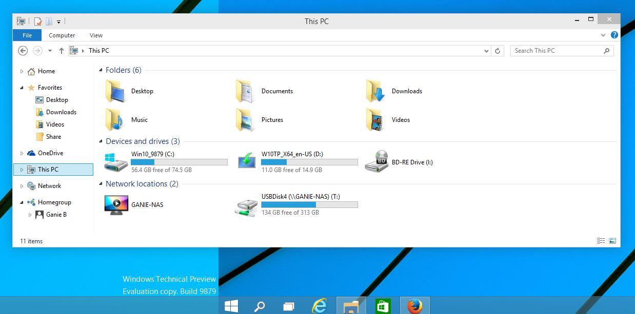 installed9879.jpg