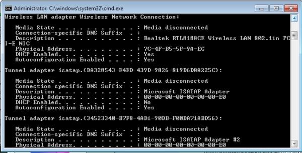 ipconfig_2.jpg