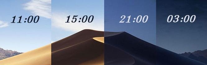 էկրանի-նկարներ-օրվա-ժամից-կախված.jpg