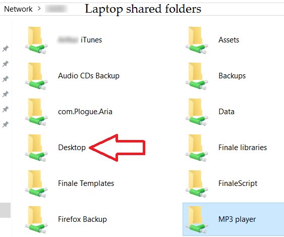 Laptop shared folders.PNG