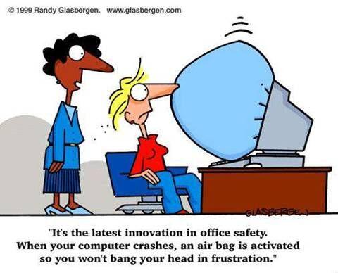 OfficePCairbag.JPG