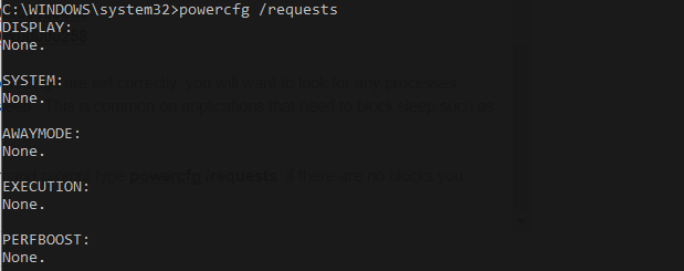 powercfg_requests_none.png