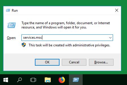 run dialog window.png