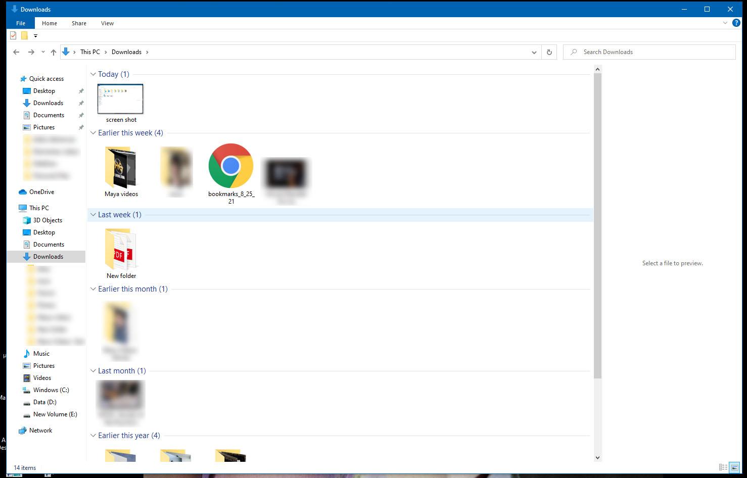 screen shot 2.jpg