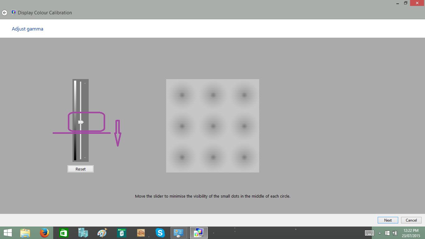 Screenshot (170).png
