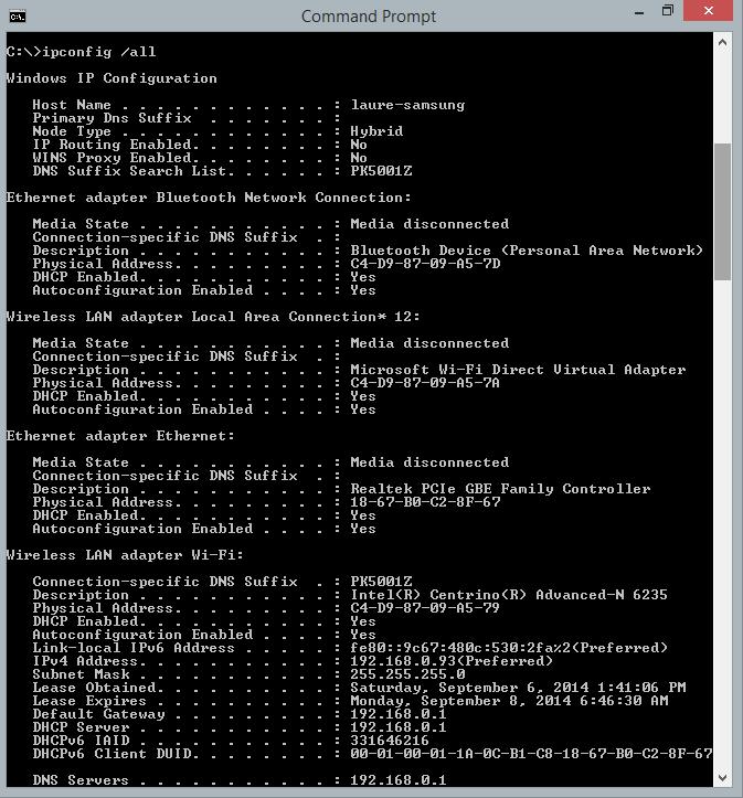 Screenshot 2014-09-07 09.59.28.png