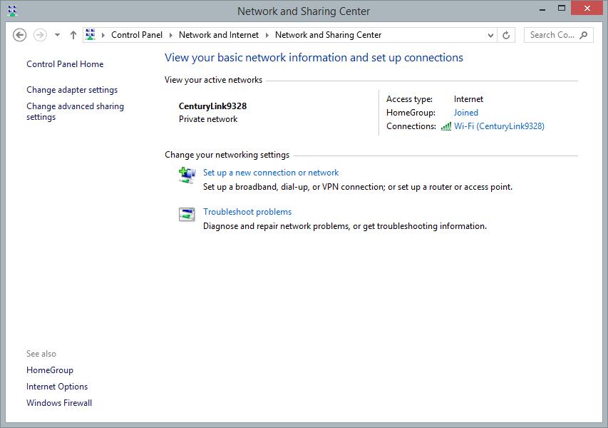 Screenshot 2014-09-08 06.10.31.png