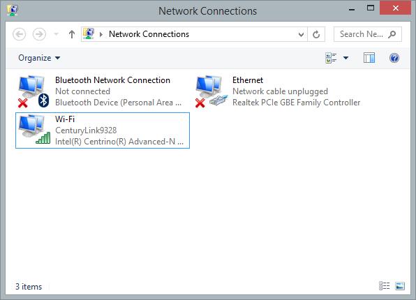 Screenshot 2014-09-08 06.10.50.png