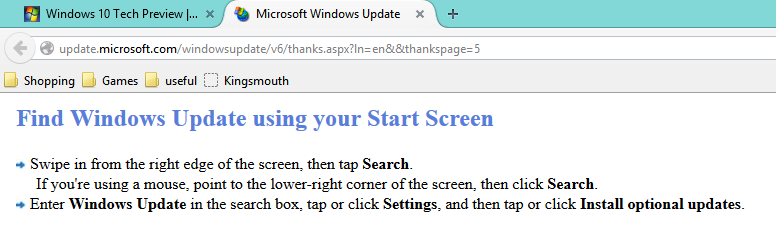 Screenshot (309).png